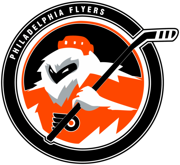 pf 16 Vectorency Philadelphia Flyers SVG, SVG Files For Silhouette, Files For Cricut, SVG, DXF, EPS, PNG Instant Download. Philadelphia Flyers SVG, SVG Files For Silhouette, Files For Cricut, SVG, DXF, EPS, PNG Instant Download