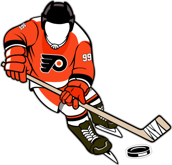 pf 19 Vectorency Philadelphia Flyers SVG, SVG Files For Silhouette, Files For Cricut, SVG, DXF, EPS, PNG Instant Download. Philadelphia Flyers SVG, SVG Files For Silhouette, Files For Cricut, SVG, DXF, EPS, PNG Instant Download