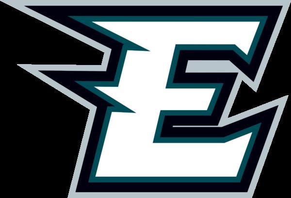 philadelphia eagles 05 Vectorency Philadelphia Eagles SVG Files For Silhouette, Files For Cricut, SVG, DXF, EPS, PNG Instant Download.