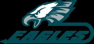 philadelphia_eagles_08