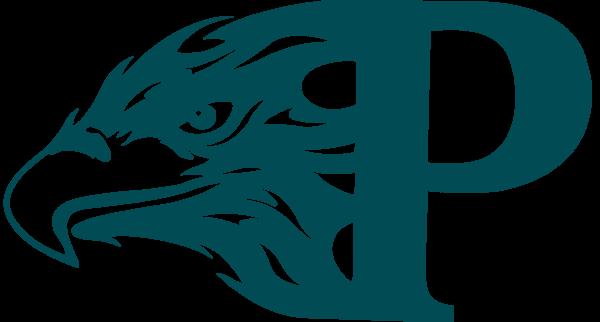 philadelphia eagles 09 Vectorency Philadelphia Eagles SVG Files For Silhouette, Files For Cricut, SVG, DXF, EPS, PNG Instant Download.