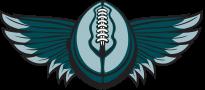 philadelphia_eagles_12