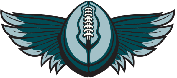 philadelphia eagles 12 Vectorency Philadelphia Eagles SVG Files For Silhouette, Files For Cricut, SVG, DXF, EPS, PNG Instant Download.