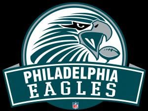 philadelphia_eagles_13