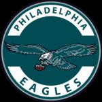 philadelphia_eagles_17
