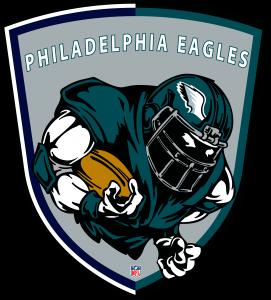 philadelphia_eagles_20
