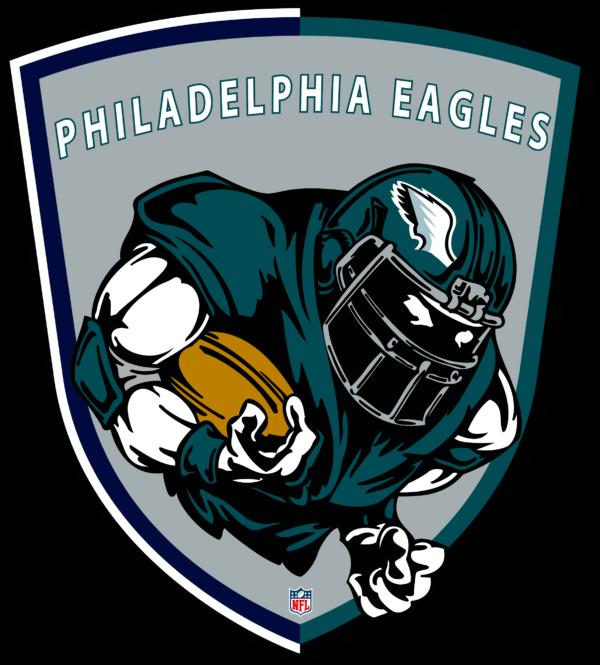 philadelphia eagles 20 Vectorency Philadelphia Eagles SVG Files For Silhouette, Files For Cricut, SVG, DXF, EPS, PNG Instant Download.