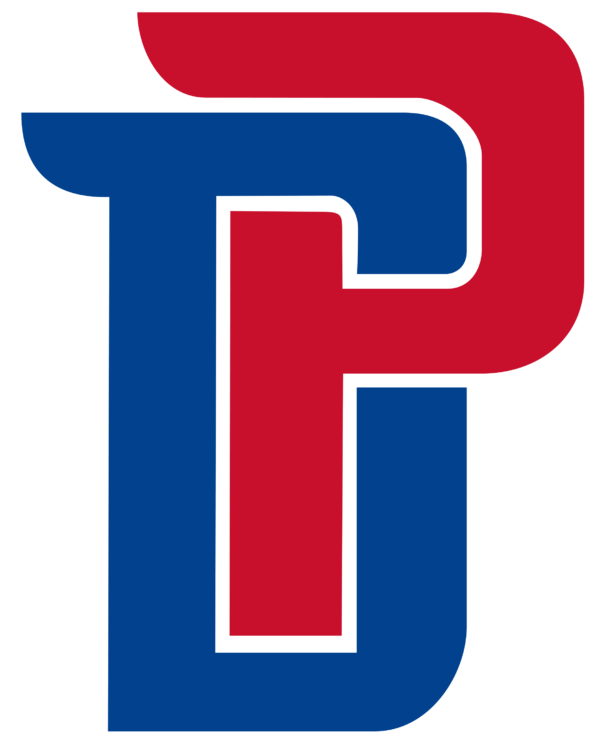 pistons 11 Vectorency Detroit Pistons SVG Files For Silhouette, Files For Cricut, SVG, DXF, EPS, PNG Instant Download.