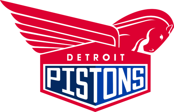 pistons 16 Vectorency Detroit Pistons SVG Files For Silhouette, Files For Cricut, SVG, DXF, EPS, PNG Instant Download.