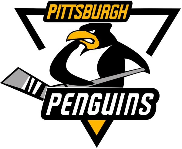 pp 11 Vectorency Pittsburgh Penguins SVG, SVG Files For Silhouette, Files For Cricut, SVG, DXF, EPS, PNG Instant Download. Pittsburgh Penguins SVG, SVG Files For Silhouette, Files For Cricut, SVG, DXF, EPS, PNG Instant Download