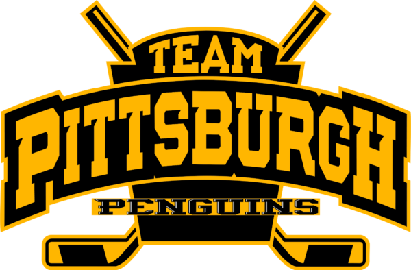 pp 12 Vectorency Pittsburgh Penguins SVG, SVG Files For Silhouette, Files For Cricut, SVG, DXF, EPS, PNG Instant Download. Pittsburgh Penguins SVG, SVG Files For Silhouette, Files For Cricut, SVG, DXF, EPS, PNG Instant Download