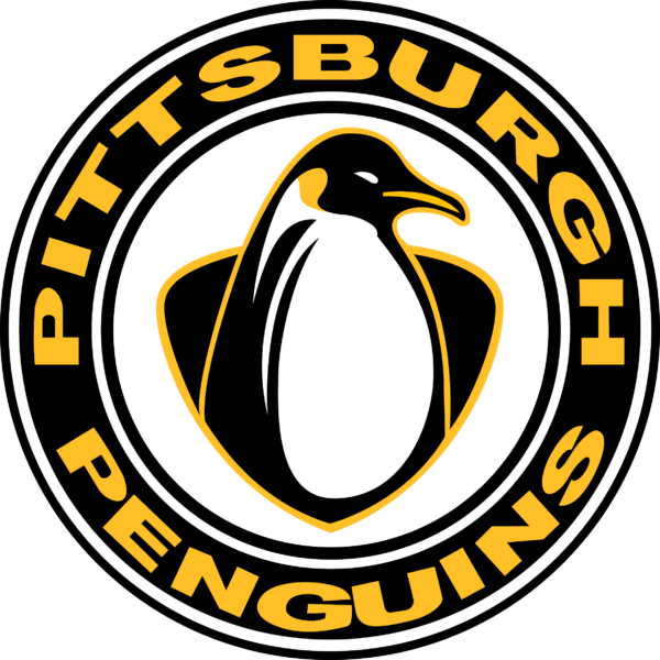 pp 13 Vectorency Pittsburgh Penguins SVG, SVG Files For Silhouette, Files For Cricut, SVG, DXF, EPS, PNG Instant Download. Pittsburgh Penguins SVG, SVG Files For Silhouette, Files For Cricut, SVG, DXF, EPS, PNG Instant Download