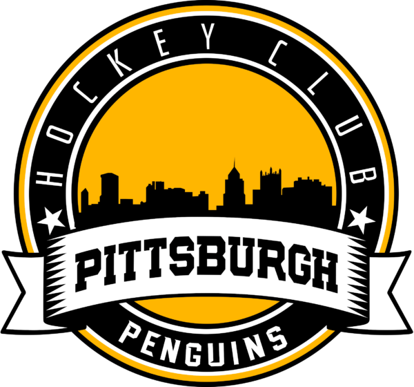 pp 16 Vectorency Pittsburgh Penguins SVG, SVG Files For Silhouette, Files For Cricut, SVG, DXF, EPS, PNG Instant Download. Pittsburgh Penguins SVG, SVG Files For Silhouette, Files For Cricut, SVG, DXF, EPS, PNG Instant Download