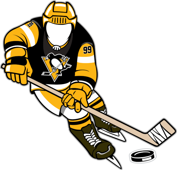 pp 17 Vectorency Pittsburgh Penguins SVG, SVG Files For Silhouette, Files For Cricut, SVG, DXF, EPS, PNG Instant Download. Pittsburgh Penguins SVG, SVG Files For Silhouette, Files For Cricut, SVG, DXF, EPS, PNG Instant Download