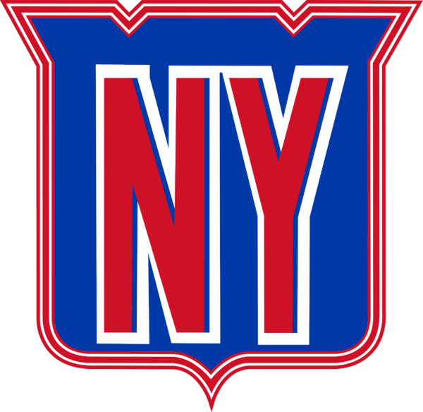 rangers 08 Vectorency New York Rangers SVG, SVG Files For Silhouette, Files For Cricut, SVG, DXF, EPS, PNG Instant Download. New York Rangers SVG, SVG Files For Silhouette, Files For Cricut, SVG, DXF, EPS, PNG Instant Download