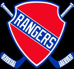 rangers-09