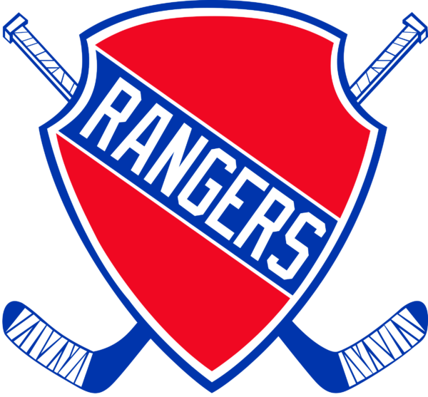 rangers 09 Vectorency New York Rangers SVG, SVG Files For Silhouette, Files For Cricut, SVG, DXF, EPS, PNG Instant Download. New York Rangers SVG, SVG Files For Silhouette, Files For Cricut, SVG, DXF, EPS, PNG Instant Download