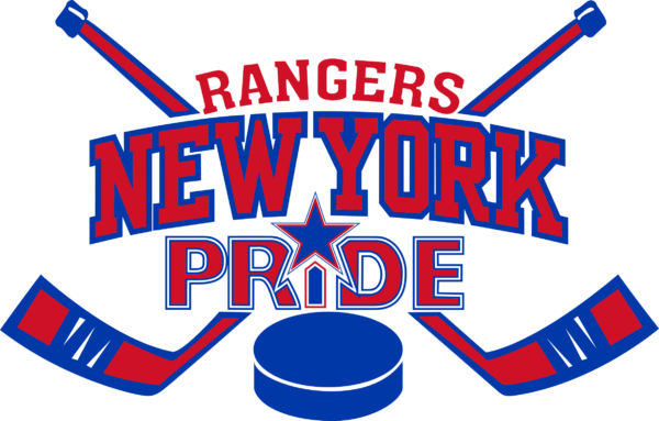 rangers 12 Vectorency New York Rangers SVG, SVG Files For Silhouette, Files For Cricut, SVG, DXF, EPS, PNG Instant Download. New York Rangers SVG, SVG Files For Silhouette, Files For Cricut, SVG, DXF, EPS, PNG Instant Download