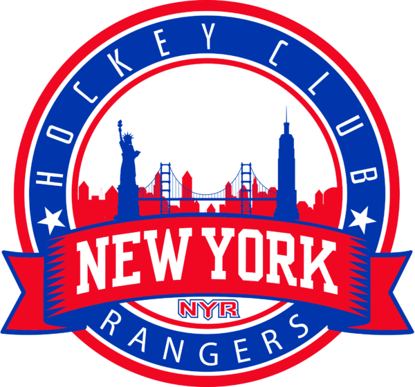 rangers 17 Vectorency New York Rangers SVG, SVG Files For Silhouette, Files For Cricut, SVG, DXF, EPS, PNG Instant Download. New York Rangers SVG, SVG Files For Silhouette, Files For Cricut, SVG, DXF, EPS, PNG Instant Download