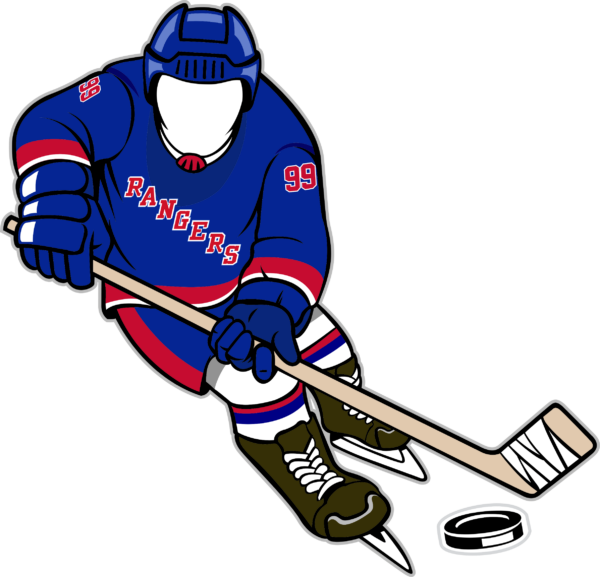 rangers 18 Vectorency New York Rangers SVG, SVG Files For Silhouette, Files For Cricut, SVG, DXF, EPS, PNG Instant Download. New York Rangers SVG, SVG Files For Silhouette, Files For Cricut, SVG, DXF, EPS, PNG Instant Download