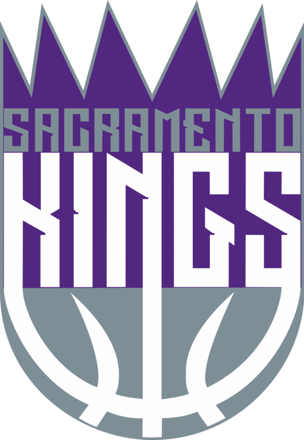 sacramento kings 08 Vectorency Sacramento Kings SVG Files For Silhouette, Files For Cricut, SVG, DXF, EPS, PNG Instant Download.