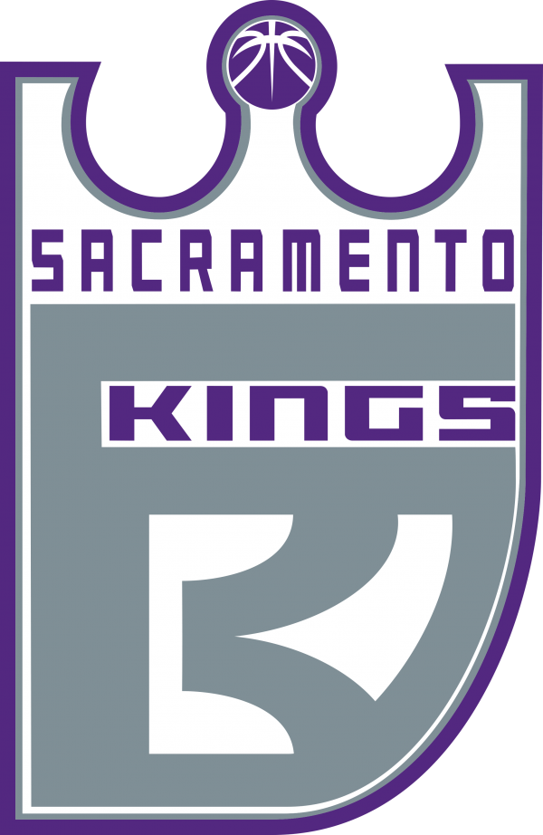 sacramento kings 09 Vectorency Sacramento Kings SVG Files For Silhouette, Files For Cricut, SVG, DXF, EPS, PNG Instant Download.