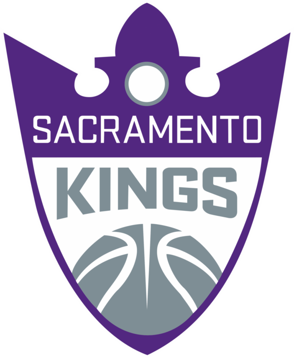 sacramento kings 10 Vectorency Sacramento Kings SVG Files For Silhouette, Files For Cricut, SVG, DXF, EPS, PNG Instant Download.