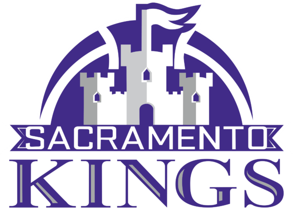 sacramento kings 12 Vectorency Sacramento Kings SVG Files For Silhouette, Files For Cricut, SVG, DXF, EPS, PNG Instant Download.