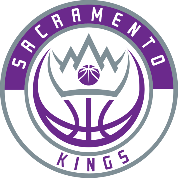 sacramento kings 14 Vectorency Sacramento Kings SVG Files For Silhouette, Files For Cricut, SVG, DXF, EPS, PNG Instant Download.