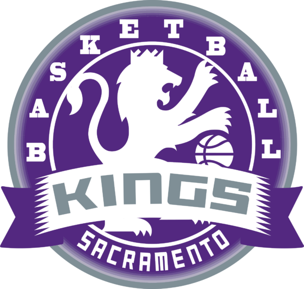 sacramento kings 16 Vectorency Sacramento Kings SVG Files For Silhouette, Files For Cricut, SVG, DXF, EPS, PNG Instant Download.