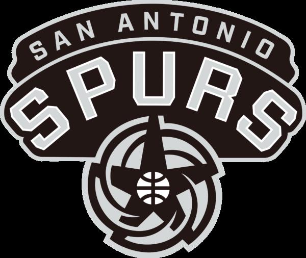 san antonio spurs 06 Vectorency San Antonio Spurs SVG, SVG Files For Silhouette, Files For Cricut, SVG, DXF, EPS, PNG Instant Download.