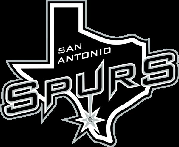 san antonio spurs 07 Vectorency San Antonio Spurs SVG, SVG Files For Silhouette, Files For Cricut, SVG, DXF, EPS, PNG Instant Download.