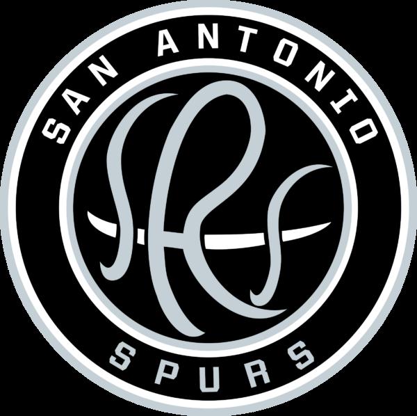 san antonio spurs 08 Vectorency San Antonio Spurs SVG, SVG Files For Silhouette, Files For Cricut, SVG, DXF, EPS, PNG Instant Download.