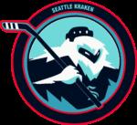 seattle_kraken-06