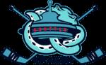 seattle_kraken-07