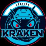 seattle_kraken-09