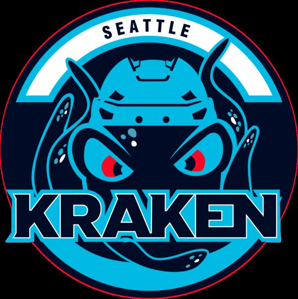 seattle kraken 09 Vectorency Seattle Kraken SVG, SVG Files For Silhouette, Files For Cricut, SVG, DXF, EPS, PNG Instant Download. Seattle Kraken SVG, SVG Files For Silhouette, Files For Cricut, SVG, DXF, EPS, PNG Instant Download