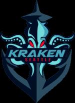 seattle_kraken-10