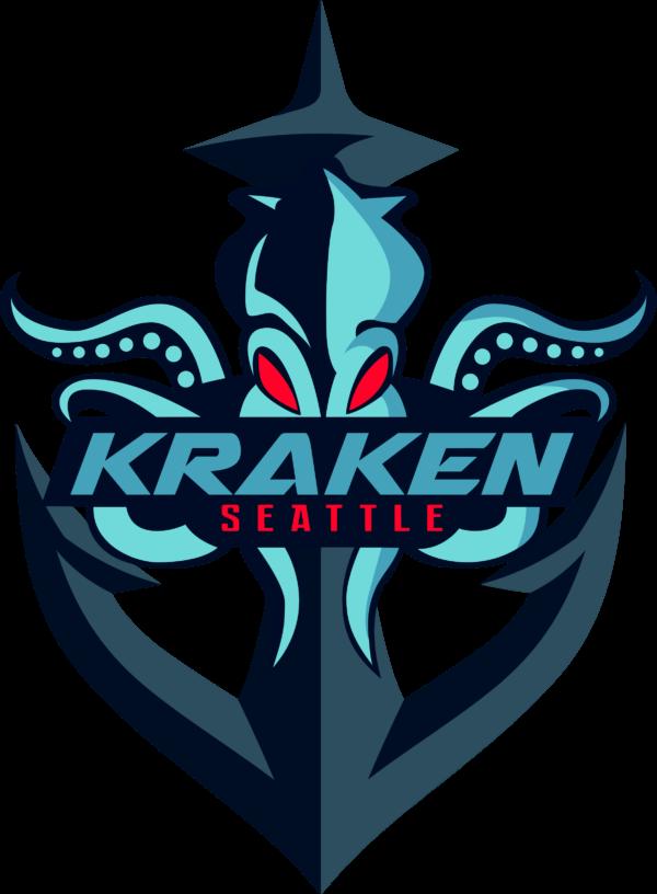 seattle kraken 10 Vectorency Seattle Kraken SVG, SVG Files For Silhouette, Files For Cricut, SVG, DXF, EPS, PNG Instant Download. Seattle Kraken SVG, SVG Files For Silhouette, Files For Cricut, SVG, DXF, EPS, PNG Instant Download