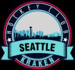 seattle_kraken-12