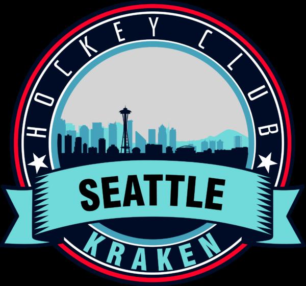 seattle kraken 12 Vectorency Seattle Kraken SVG, SVG Files For Silhouette, Files For Cricut, SVG, DXF, EPS, PNG Instant Download. Seattle Kraken SVG, SVG Files For Silhouette, Files For Cricut, SVG, DXF, EPS, PNG Instant Download