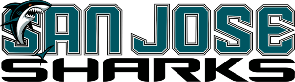 sjs 08 Vectorency San Jose Sharks SVG, SVG Files For Silhouette, Files For Cricut, SVG, DXF, EPS, PNG Instant Download. San Jose Sharks SVG, SVG Files For Silhouette, Files For Cricut, SVG, DXF, EPS, PNG Instant Download
