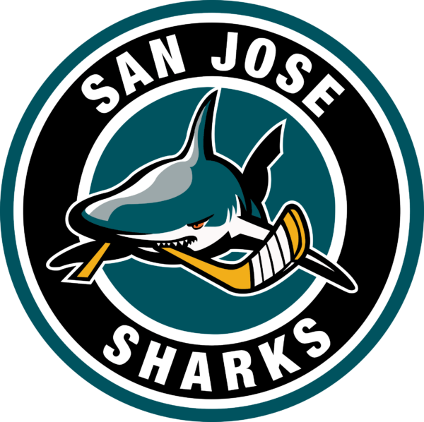 sjs 11 Vectorency San Jose Sharks SVG, SVG Files For Silhouette, Files For Cricut, SVG, DXF, EPS, PNG Instant Download. San Jose Sharks SVG, SVG Files For Silhouette, Files For Cricut, SVG, DXF, EPS, PNG Instant Download