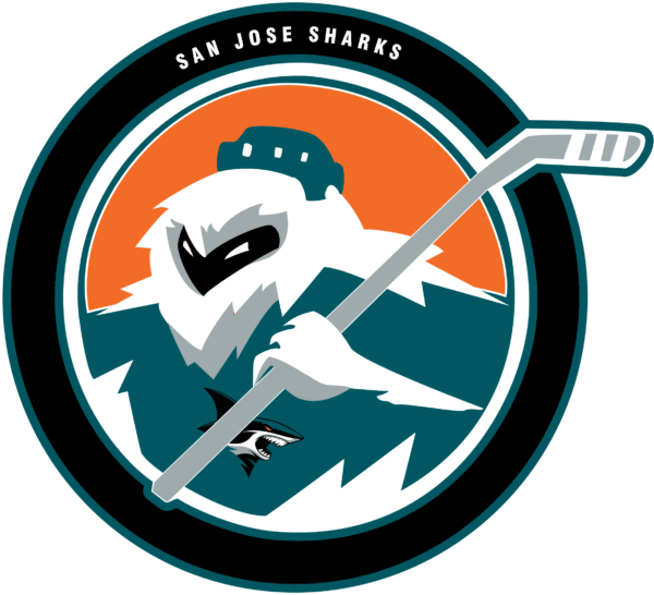 sjs 12 Vectorency San Jose Sharks SVG, SVG Files For Silhouette, Files For Cricut, SVG, DXF, EPS, PNG Instant Download. San Jose Sharks SVG, SVG Files For Silhouette, Files For Cricut, SVG, DXF, EPS, PNG Instant Download