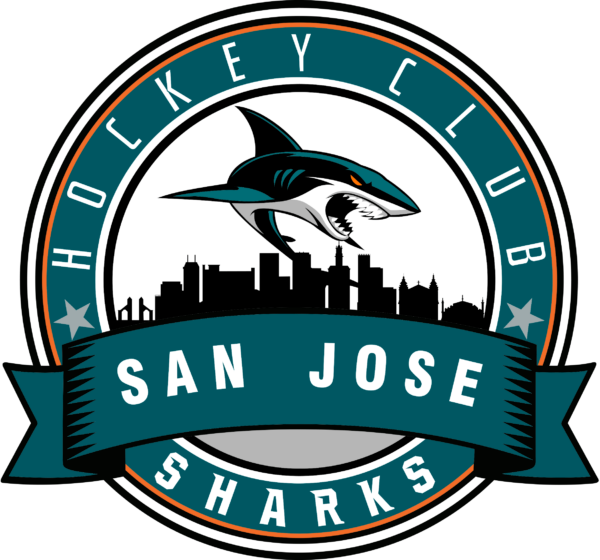 sjs 16 Vectorency San Jose Sharks SVG, SVG Files For Silhouette, Files For Cricut, SVG, DXF, EPS, PNG Instant Download. San Jose Sharks SVG, SVG Files For Silhouette, Files For Cricut, SVG, DXF, EPS, PNG Instant Download