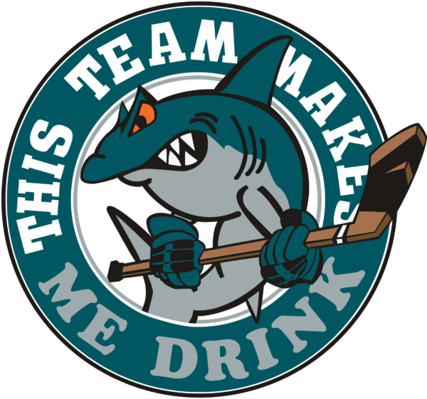 sjs 18 Vectorency San Jose Sharks SVG, SVG Files For Silhouette, Files For Cricut, SVG, DXF, EPS, PNG Instant Download. San Jose Sharks SVG, SVG Files For Silhouette, Files For Cricut, SVG, DXF, EPS, PNG Instant Download
