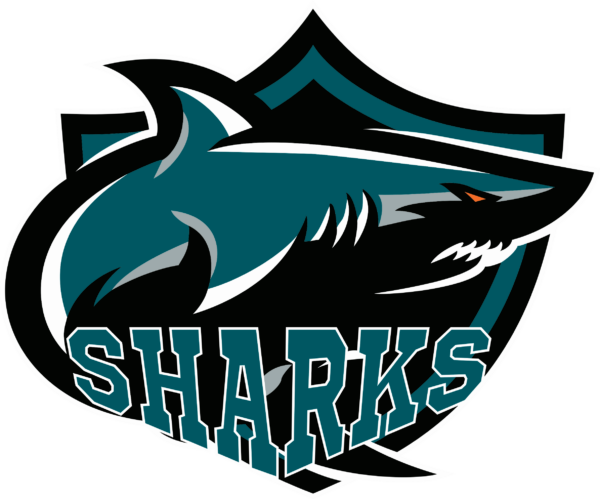sjs 19 Vectorency San Jose Sharks SVG, SVG Files For Silhouette, Files For Cricut, SVG, DXF, EPS, PNG Instant Download. San Jose Sharks SVG, SVG Files For Silhouette, Files For Cricut, SVG, DXF, EPS, PNG Instant Download