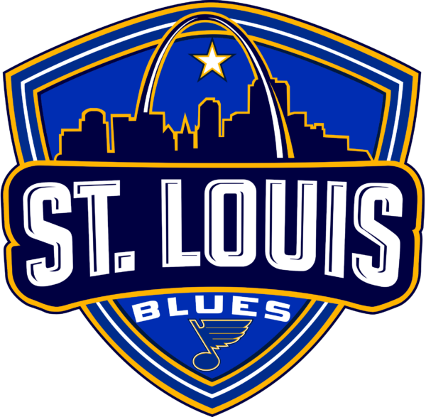 slb 06 Vectorency St. Louis Blues SVG, SVG Files For Silhouette, Files For Cricut, SVG, DXF, EPS, PNG Instant Download. St. Louis BluesSVG, SVG Files For Silhouette, Files For Cricut, SVG, DXF, EPS, PNG Instant Download