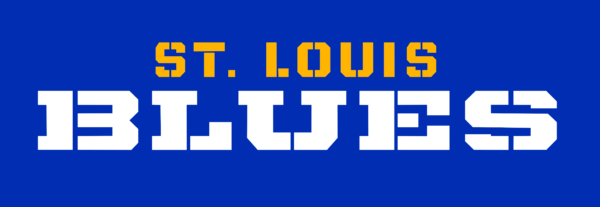 slb 07 Vectorency St. Louis Blues SVG, SVG Files For Silhouette, Files For Cricut, SVG, DXF, EPS, PNG Instant Download. St. Louis BluesSVG, SVG Files For Silhouette, Files For Cricut, SVG, DXF, EPS, PNG Instant Download