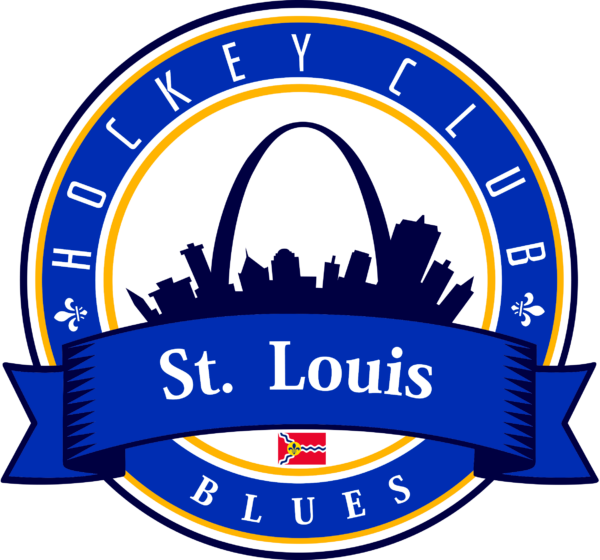 slb 09 Vectorency St. Louis Blues SVG, SVG Files For Silhouette, Files For Cricut, SVG, DXF, EPS, PNG Instant Download. St. Louis BluesSVG, SVG Files For Silhouette, Files For Cricut, SVG, DXF, EPS, PNG Instant Download